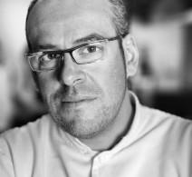 Arnaud Viel