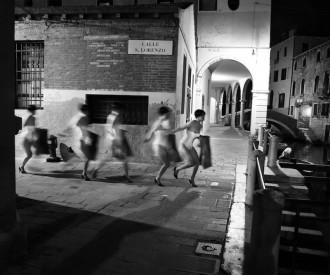 Calle S. Lorenzo