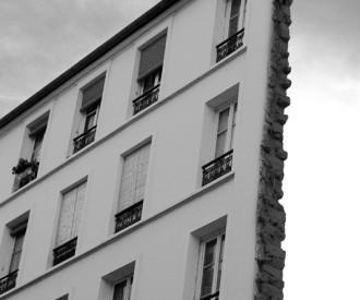 Fenêtres sur cour 10