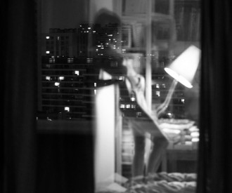 Fenêtres sur cour 25