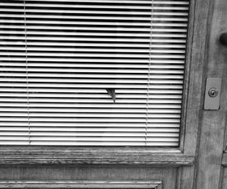 Fenêtres sur cour 7
