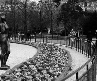 Le souffle des parcs 3