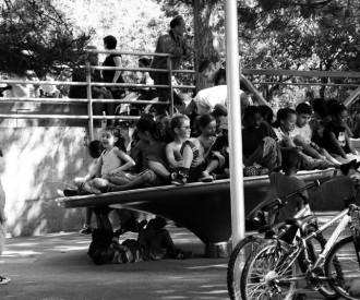 Le souffle des parcs 7