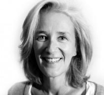 Tatiana de Rosnay
