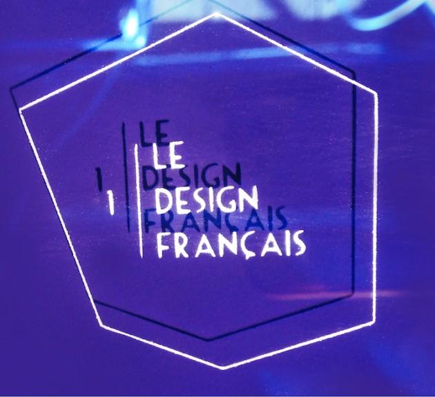 Le Design Français